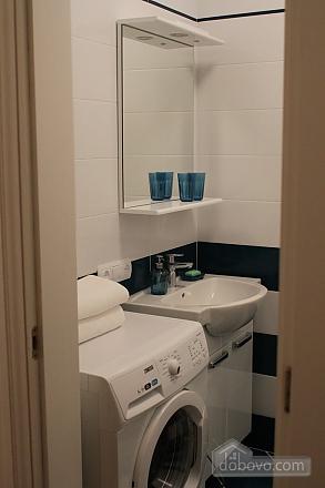 Cozy apartment in  city center, Zweizimmerwohnung (40055), 011