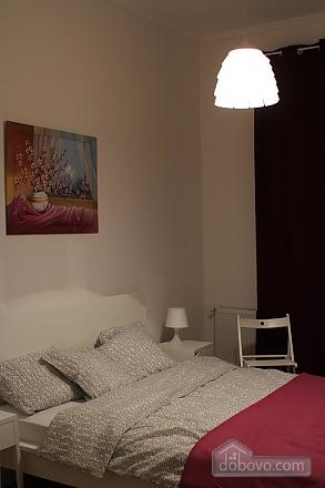 Cozy apartment in  city center, Zweizimmerwohnung (40055), 007