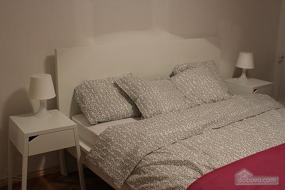 Cozy apartment in  city center, Zweizimmerwohnung (40055), 006