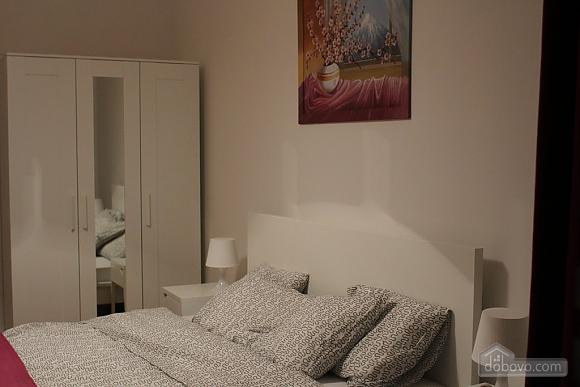 Cozy apartment in  city center, Zweizimmerwohnung (40055), 001