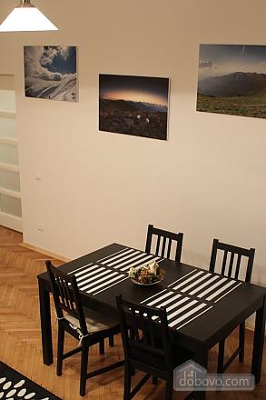 Cozy apartment in  city center, Zweizimmerwohnung (40055), 005