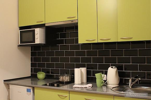 Cozy apartment in  city center, Zweizimmerwohnung (40055), 008