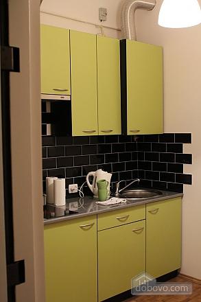 Cozy apartment in  city center, Zweizimmerwohnung (40055), 009
