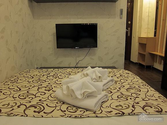 Квартира на Катерининській, 1-кімнатна (73252), 003