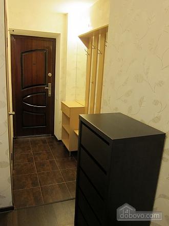 Квартира на Катерининській, 1-кімнатна (73252), 007