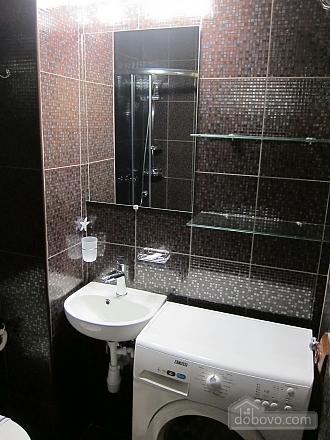 Квартира на Катерининській, 1-кімнатна (73252), 008