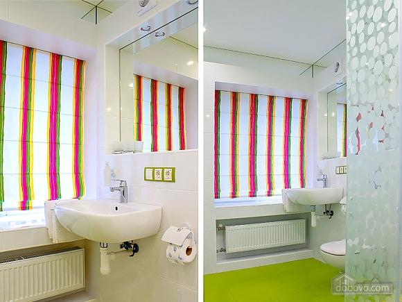 Apartments on Lesi Ukrainky Street, Studio (13153), 010