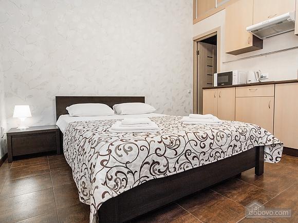Затишна квартира на Катерининській, 1-кімнатна (11412), 002