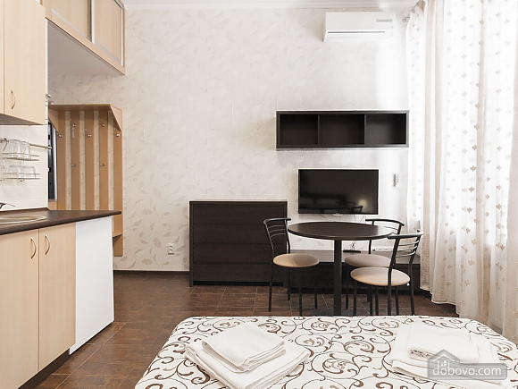 Cosy apartment at Ekaterinenska, Studio (11412), 003