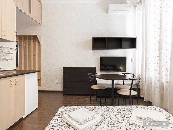 Затишна квартира на Катерининській, 1-кімнатна (11412), 003