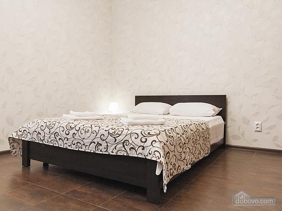 Затишна квартира на Катерининській, 1-кімнатна (11412), 001