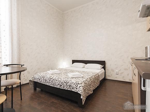 Затишна квартира на Катерининській, 1-кімнатна (11412), 011