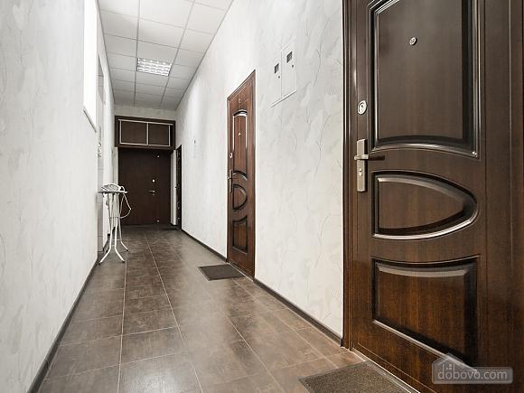 Затишна квартира на Катерининській, 1-кімнатна (11412), 012