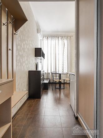 Затишна квартира на Катерининській, 1-кімнатна (11412), 013