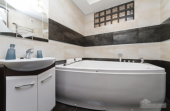 VIP apartment with Jacuzzi, Monolocale (16505), 006