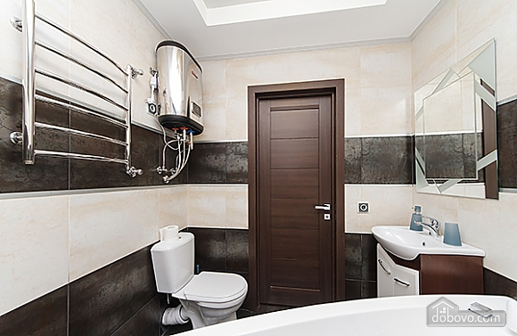 VIP apartment with Jacuzzi, Monolocale (16505), 007
