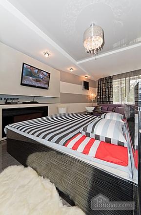Дизайнерские апартаменты возле Крещатика, 1-комнатная (86632), 002