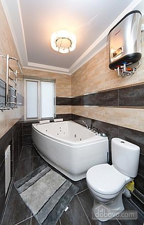 Дизайнерские апартаменты возле Крещатика, 1-комнатная (86632), 005