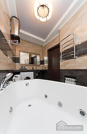 Дизайнерские апартаменты возле Крещатика, 1-комнатная (86632), 006