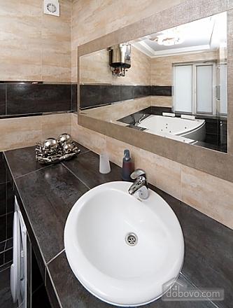Дизайнерские апартаменты возле Крещатика, 1-комнатная (86632), 007
