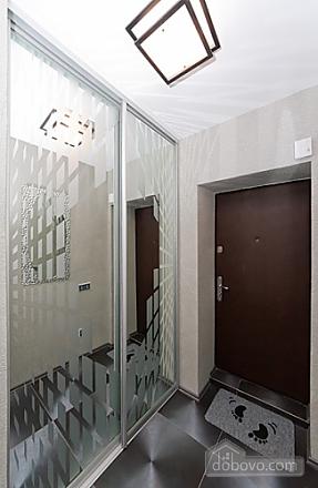 Дизайнерские апартаменты возле Крещатика, 1-комнатная (86632), 009