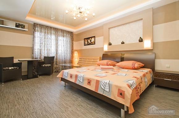 Вишукані апартаменти в серці Києва, 1-кімнатна (63794), 001