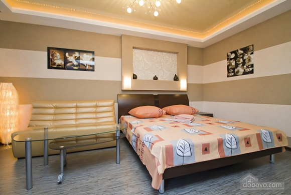 Apartments in the heart of Kiev, Studio (63794), 006