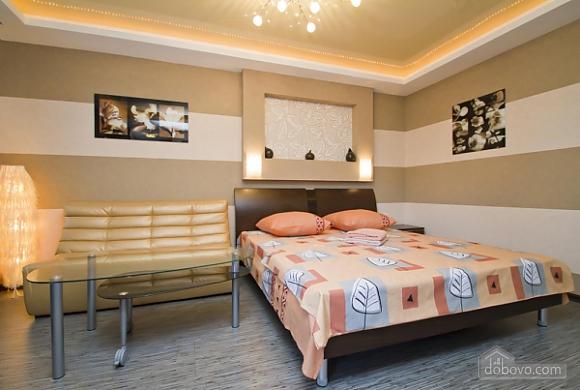 Вишукані апартаменти в серці Києва, 1-кімнатна (63794), 006