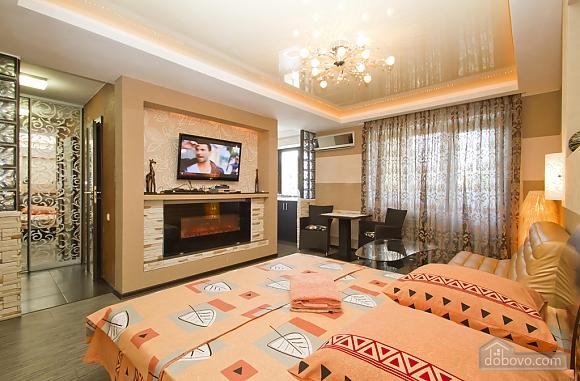 Изысканные апартаменты в сердце Киева, 1-комнатная (63794), 009