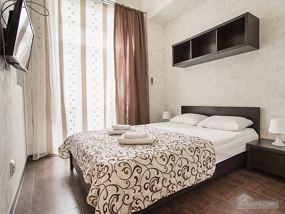 Big apartment at the Ekaterininska, Un chambre (49663), 001