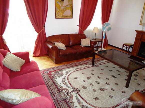 Cosy apartment near Zoloti Vorota, Zweizimmerwohnung (14570), 003