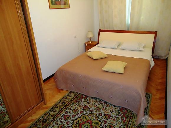 Cosy apartment near Zoloti Vorota, Zweizimmerwohnung (14570), 004