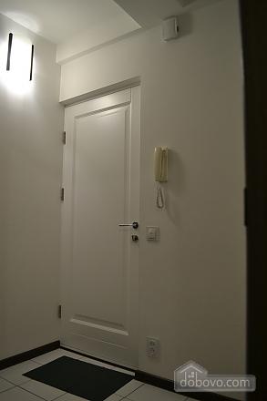 Хороша квартира з євроремонтом, 1-кімнатна (89980), 005