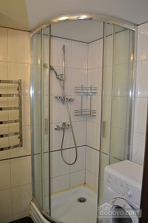 Хороша квартира з євроремонтом, 1-кімнатна (89980), 007