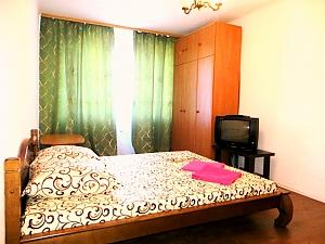 Квартира возле Южного ЖД Вокзала, 1-комнатная, 003