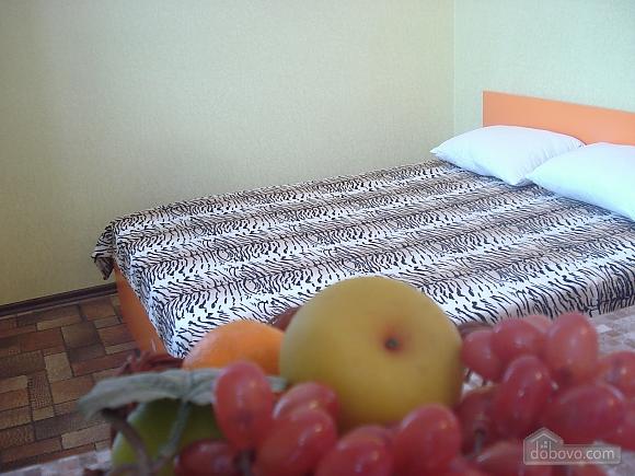 Квартира возле Южного Вокзала, 1-комнатная (94914), 002
