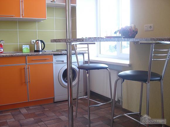 Квартира возле Южного Вокзала, 1-комнатная (94914), 005
