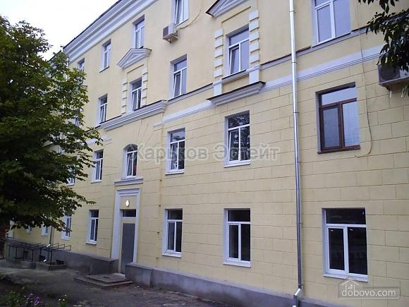 Квартира возле Южного Вокзала, 1-комнатная (94914), 010