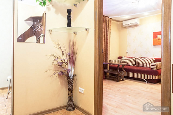 Apartment with Jacuzzi and fireplace, Monolocale (13998), 008