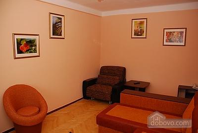 Comfortable apartment, Studio (48300), 002