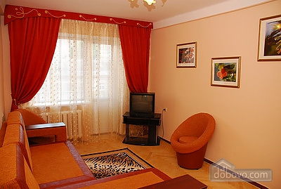 Comfortable apartment, Monolocale (48300), 001