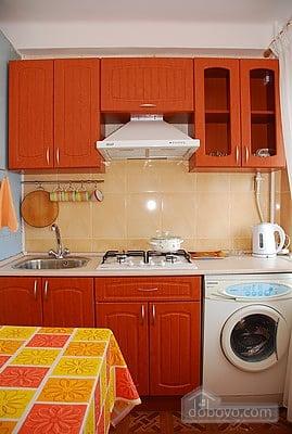 Comfortable apartment, Studio (48300), 003