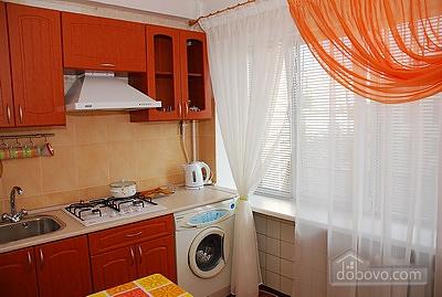 Comfortable apartment, Studio (48300), 004