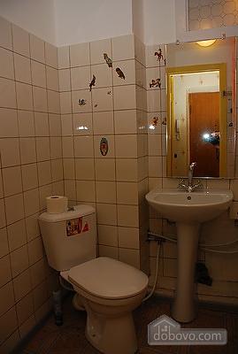 Comfortable apartment, Studio (48300), 005