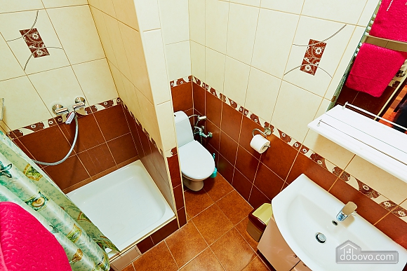Apartment next to Opera, Una Camera (24863), 002