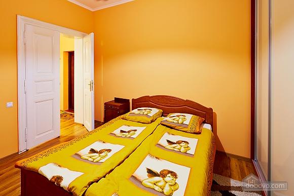 Apartment next to Opera, Un chambre (24863), 004