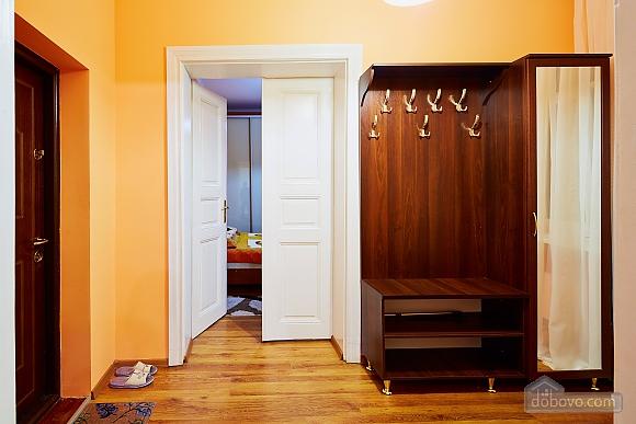 Apartment next to Opera, Un chambre (24863), 006