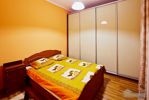 Apartment next to Opera, Un chambre (24863), 001