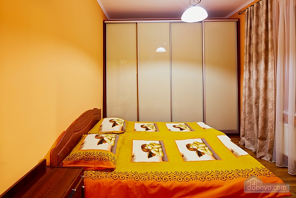 Apartment next to Opera, Un chambre (24863), 003