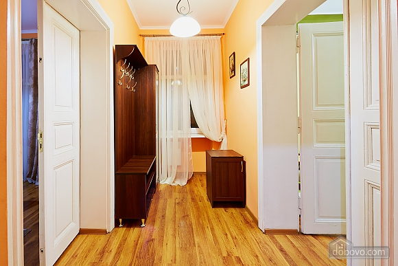 Apartment next to Opera, Un chambre (24863), 007